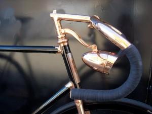 detroit bike co