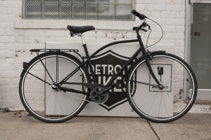 detroitbikes3