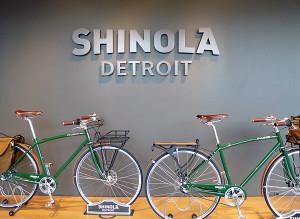 shinola-opening-image1