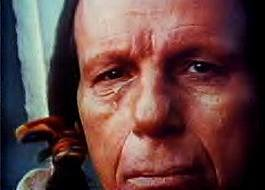 fake-iron-eyes-cody