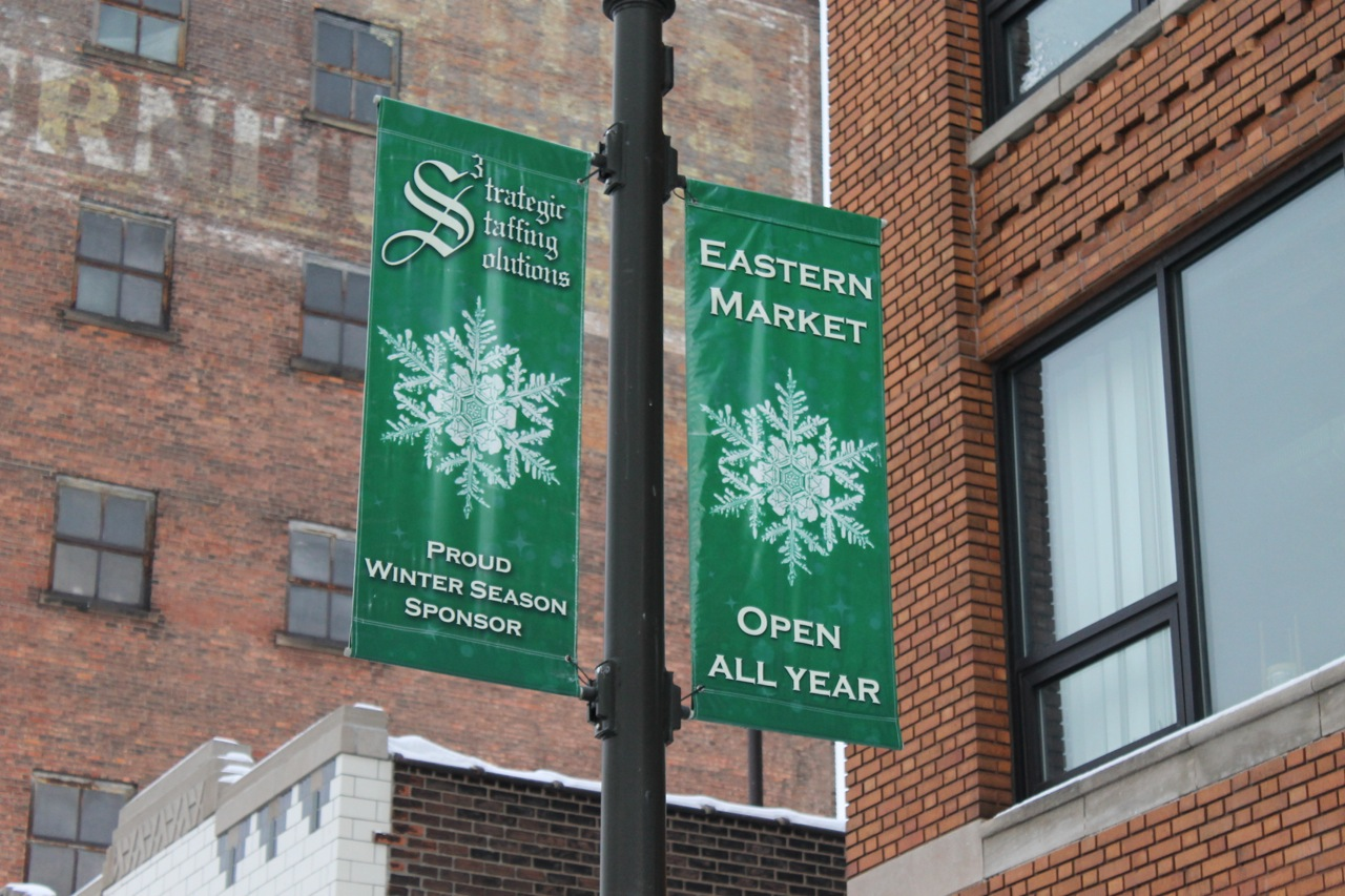 eastern-market-strategic-staffing-banner