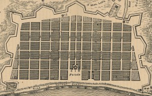 New_orleans_1770_Pittman_map2