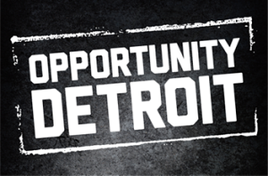 99-00037_Opportunity_Made_in_Detroit_Logo_prod