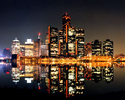 Detroit2 (1)